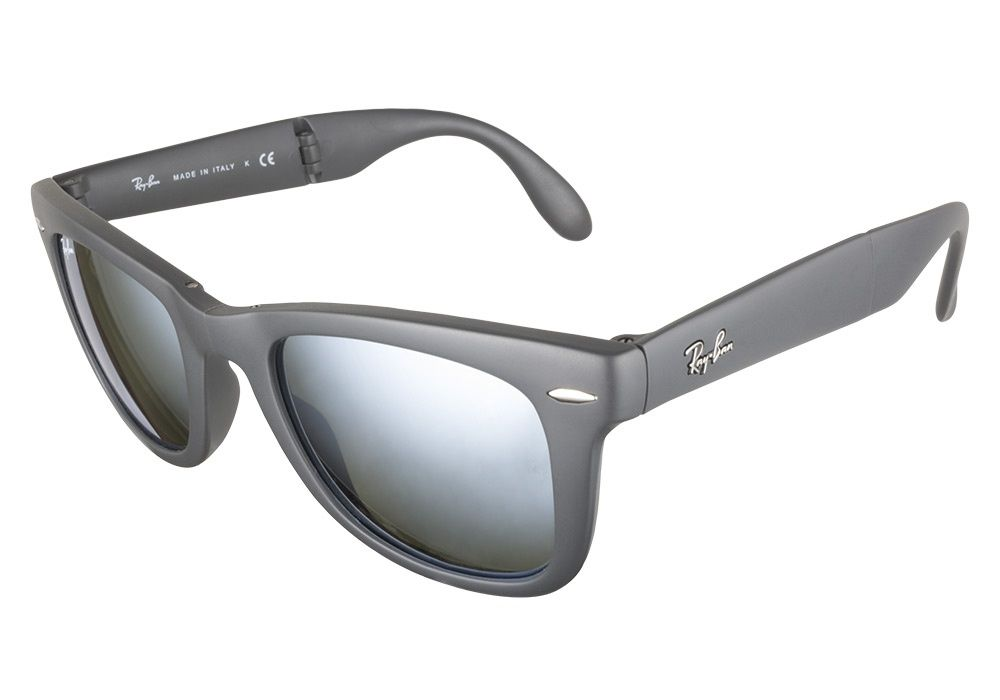 Ray Ban Rb4105 50 Sunglasses Coastal Sunglasses Women Trending Sunglasses Classic Glasses