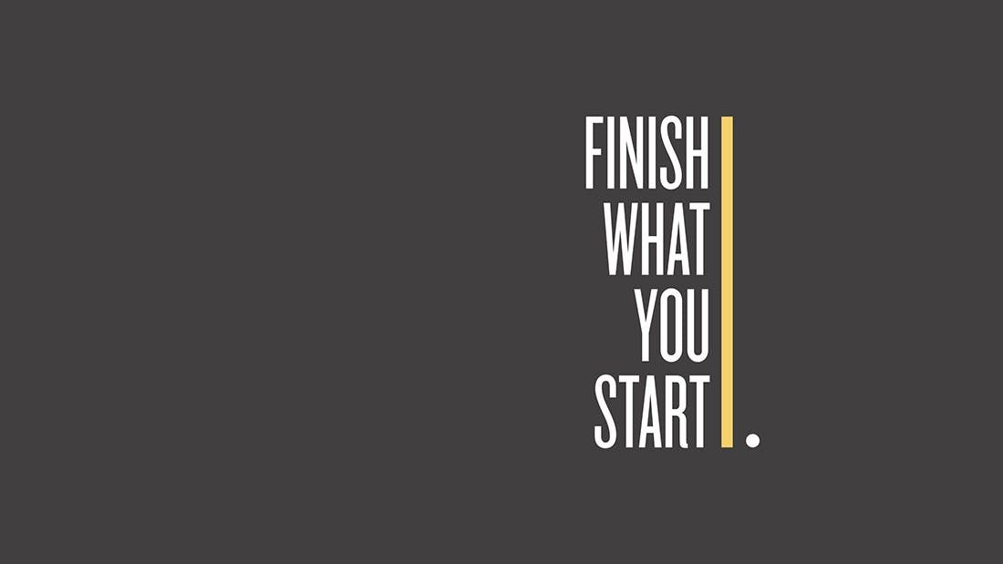 20 Motivational (& Free!) Desktop Wallpapers to Keep Your Resolutions on Track via Brit + Co ...