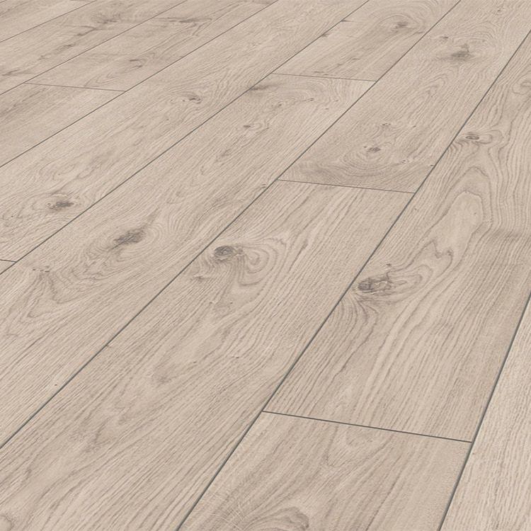 BuildDirect®: Kronotex Kronotex Laminate Flooring
