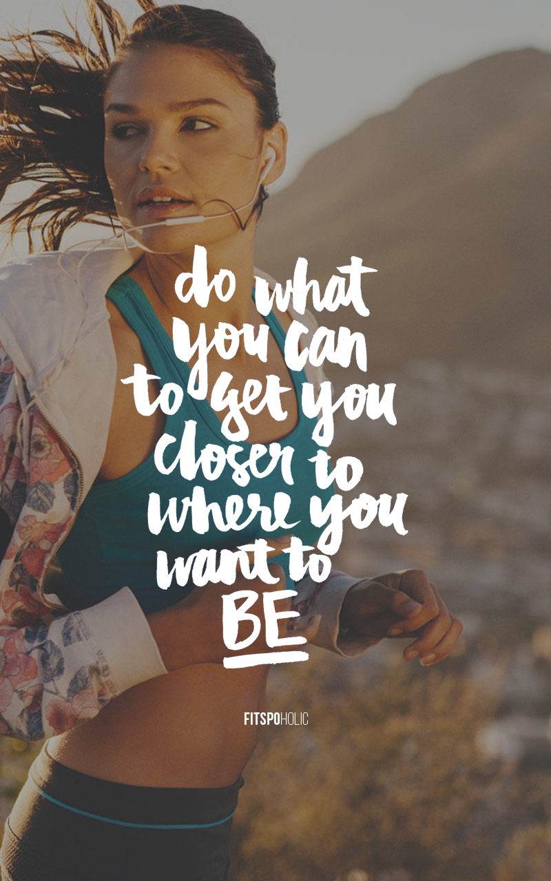 FITSPOHOLIC - fitspoholic:  More FREE Fitness wallpapers here
