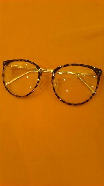 da52d13acf632 Decoração do vintage Óculos Ópticos Quadro miopia rodada de metal das  mulheres dos homens unisex óculos óculos oculos de grau óculos Loja Online  ...
