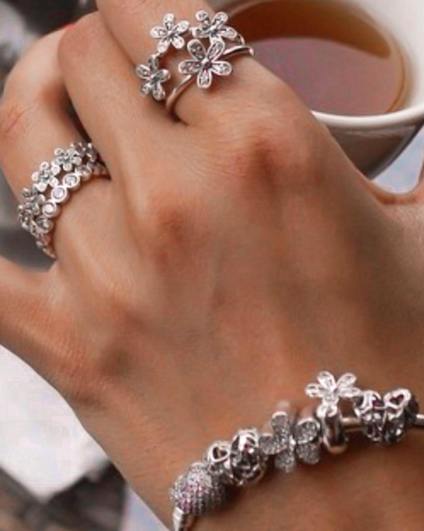 Bolenvi Jewelry Diamond Diamond Bracelet
