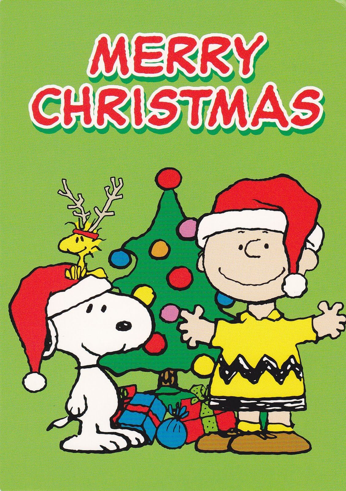 Merry Christmas Charlie Brown.Pin By John Lynn Burns On Charlie Brown Snoopy Christmas