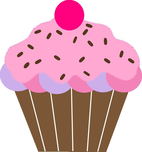 cupcake clip art doces sorvetes bolos pinterest clip art rh pinterest co uk
