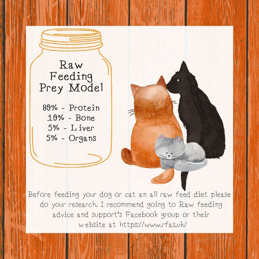 Smeltly Fish Crabmas In July Https Www Hermieskitchen Com Collections Crabmas In July Products Sme In 2020 Natural Cat Treats Rare Cat Breeds Cat Treats Homemade