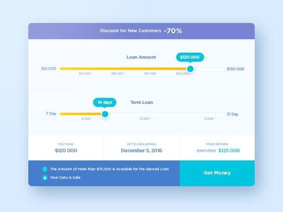 Calculator For Microsredits Web Design Calculator Online Mortgage