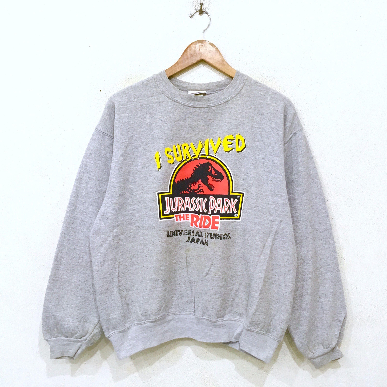 Rare!! KAPPA SPORT Sweatshirt Pullover Jumper Small logo Men clothing Grey colour Medium size 1UO7QII