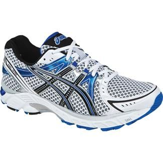 Chaussures 15602 de course course Asics Asics | 3ee685f - christopherbooneavalere.website