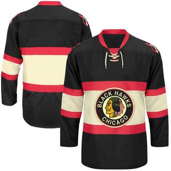 the best attitude d36c4 e7d4b Mens Chicago Blackhawks Apparel, Gear - Blackhawks Clothing ...