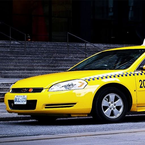 Be it reaching airport in time or a local travel or a night out or traveling in a foreign country, it is very important to book are liable cab. Taxi services are available almost everywhere in Darlaston these but if you make a wrong choice while selecting, it can make a hole in your pocket and also, it can waste your time. Finding the best ones is not a tedious task.