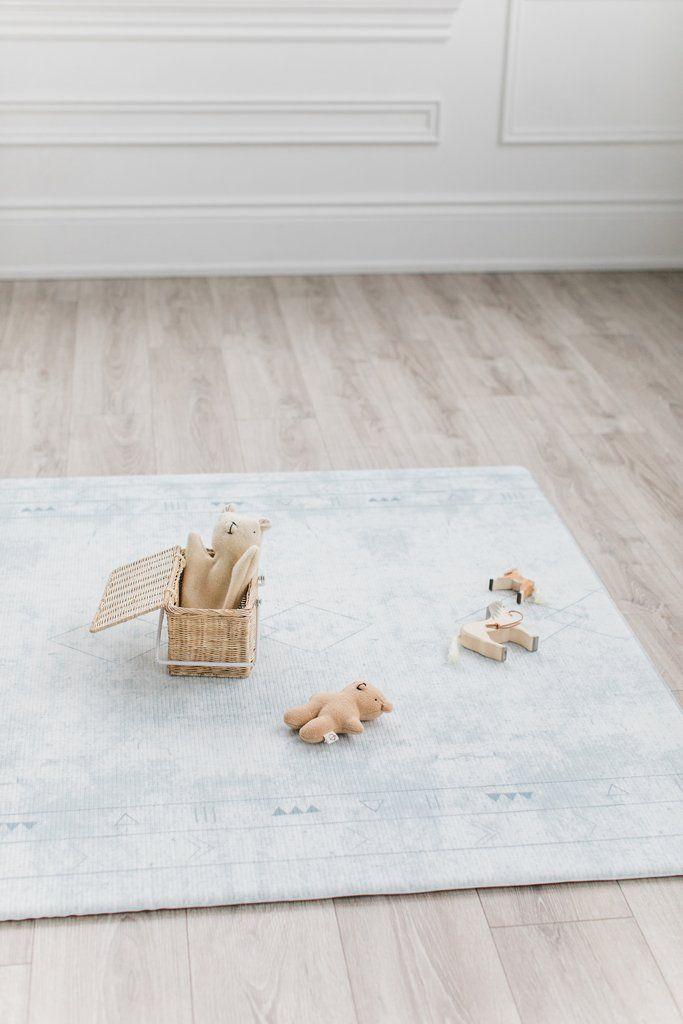 Little Bot Baby Play Mat Ofie Mat Oracle Zen Line In 2020 Baby Play Mat Baby Play Play Mat