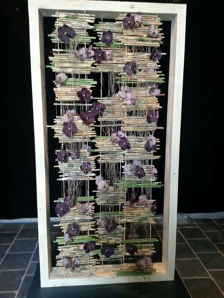Pin de Lynn Laufenberg en Beautiful Florals   Pinterest   Florales ...