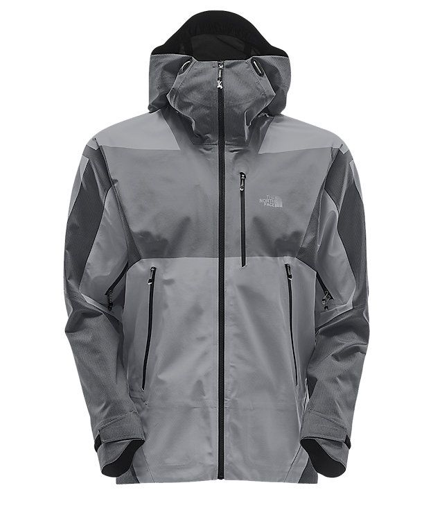 58c009cd6 the north face - SUMMIT L5 SHELL | Products | Jackets, Summit series ...