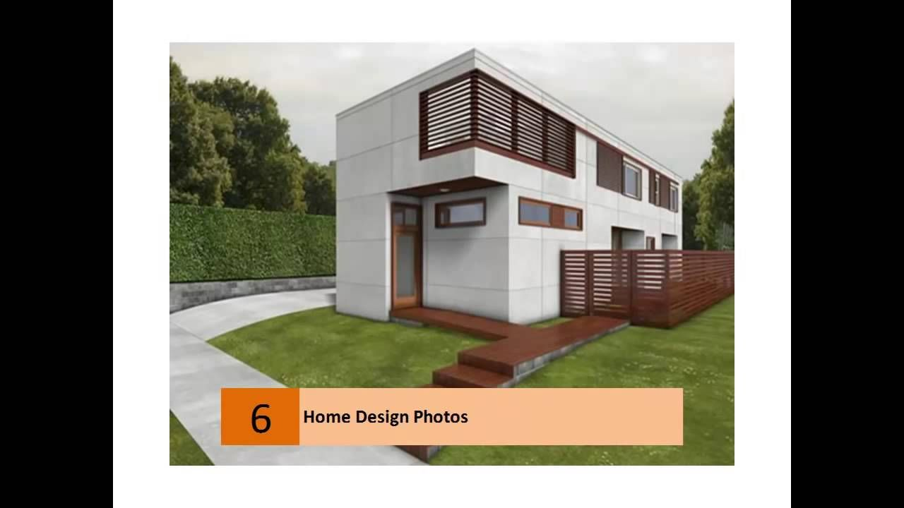 Beautiful Photos Of Indian Home Exterior Design Homeinner . Home Home Design  Interior Design Real Estate Sale Rent Services Kiosk.