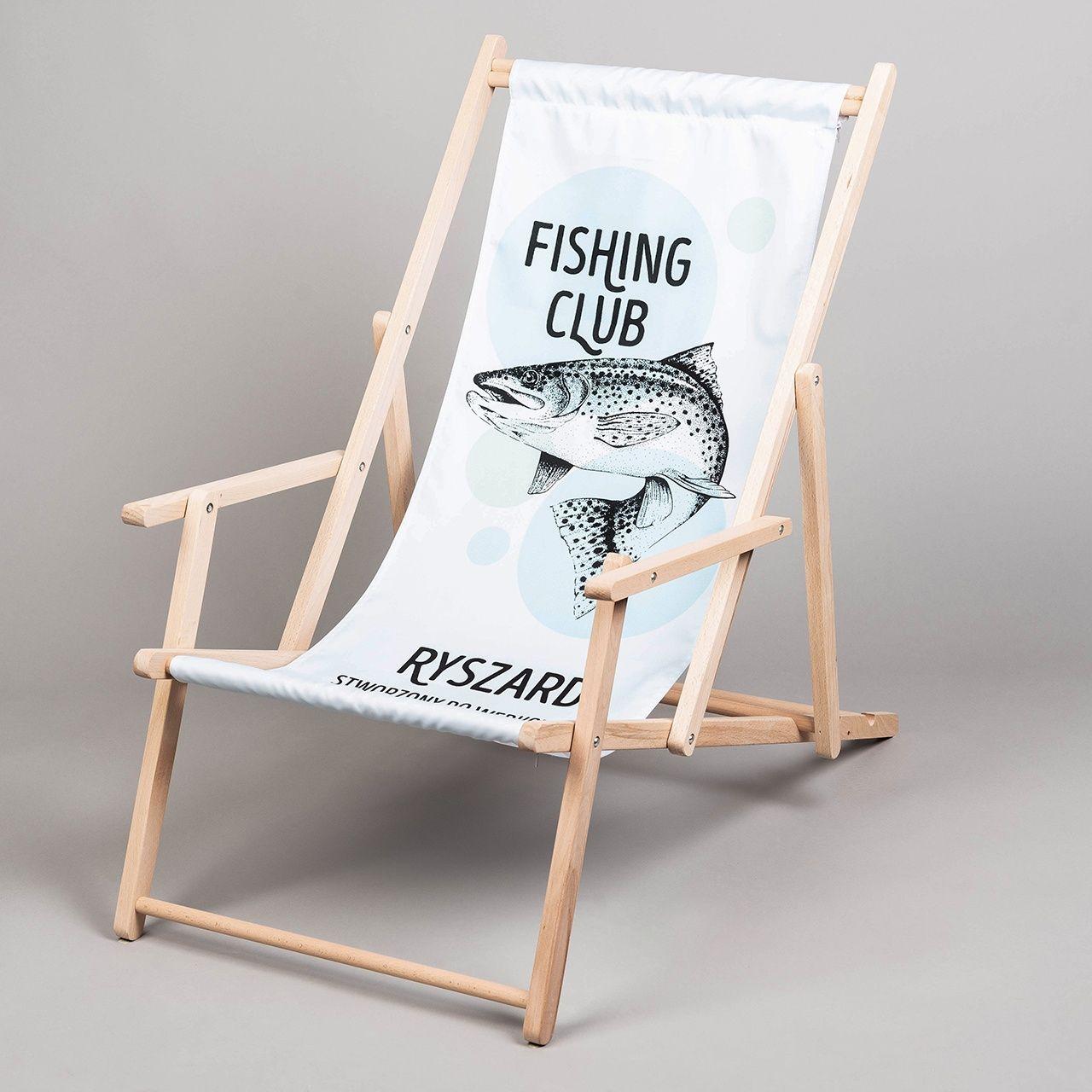 Lezak Fishing Club Crazyshop Pl Lezak Lezakfishing