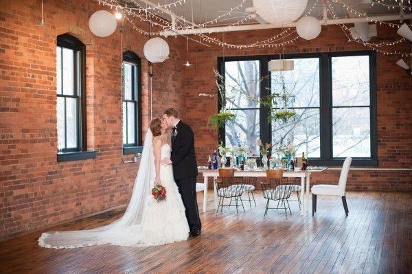 The Loft At Falls Park Wedding Venue Greenville Sc Photo By Raycroft Art Wedding Venues South Carolina Wedding Venues Upstate Wedding