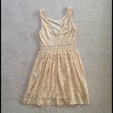 Image result for forever 21 lace v dress