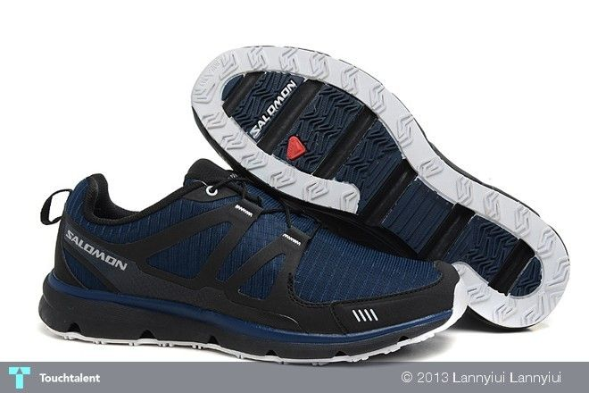 88b355843043 Mens-Salomon-S-Wind-Inca-Shoes-Navy-Black-www.pick - Creative  Art in   fashion at  touchtalent.com