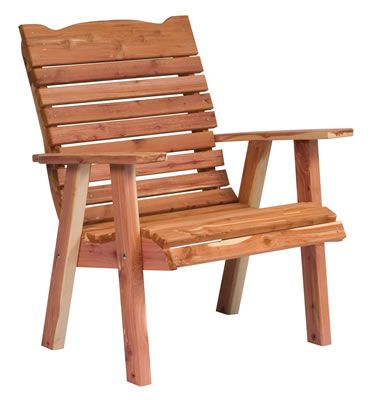 Cedar Patio Furniture Plans Find The Largest Selection Of
