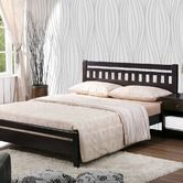 Best Basic Queen Bed With Images Bed Queen Platform Bed 400 x 300