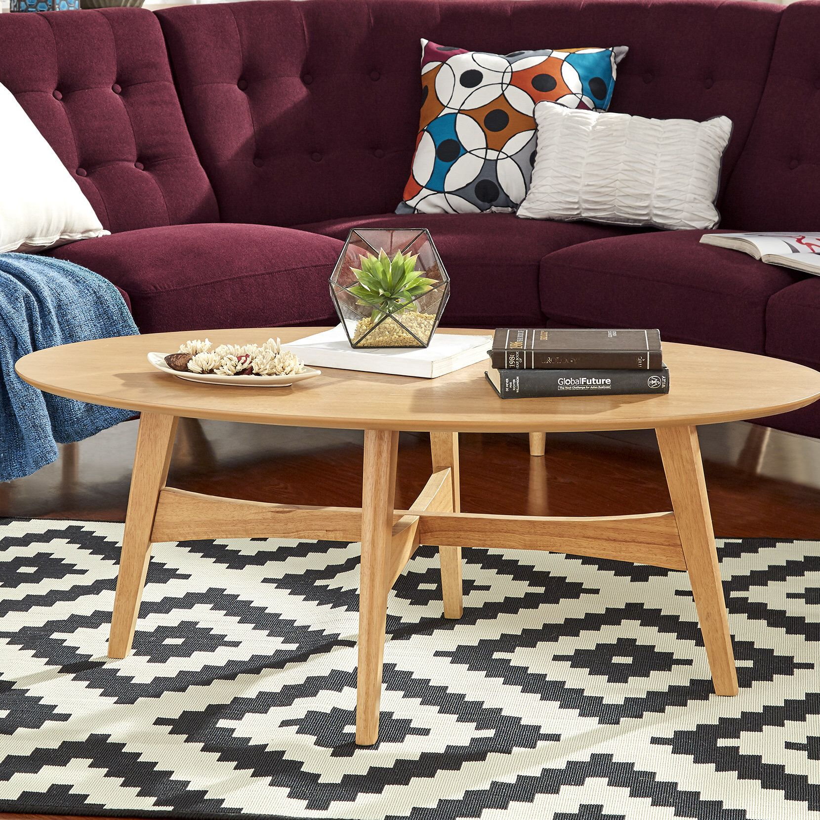Best Payton Coffee Table Cool Coffee Tables Coffee Table 400 x 300