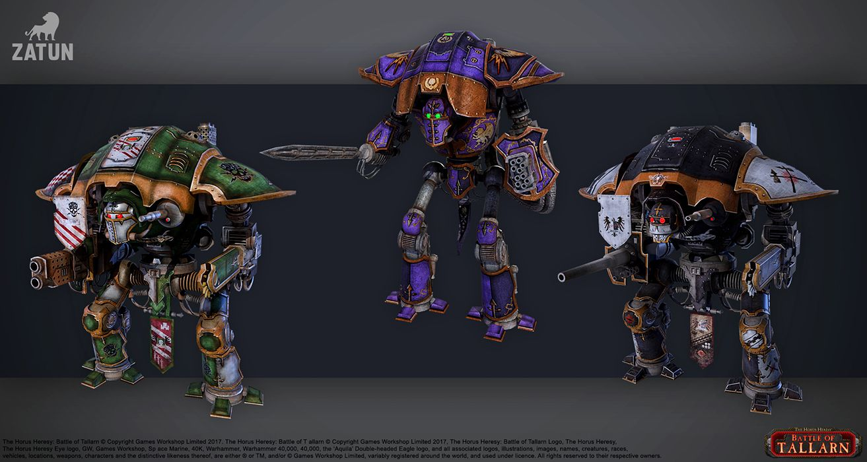 3D Character Models Character modeling, Character, 3d