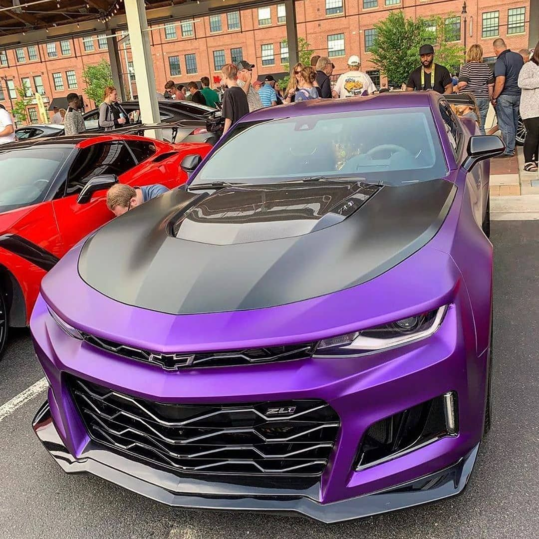 How Can We Rate 1 Or 10000 Follow Vehicle Union 1coolzl1 Camaro Chevy Camaross Chevrolet Chevycamaro Cars Black Camaro Camaro Chevy Camaro