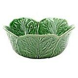 Bowl repollo 29 cm cerámica