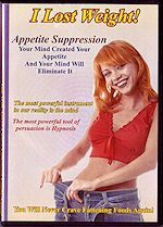 Avocado weight loss paleo