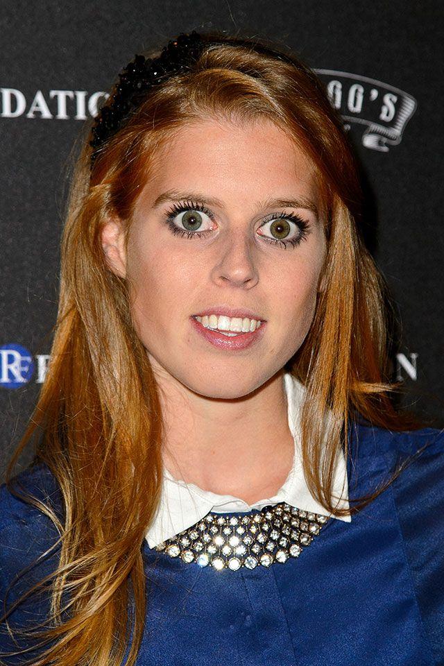 Pin By B Simpkiss On Crazy Eyes Princess Beatrice Royal Girls