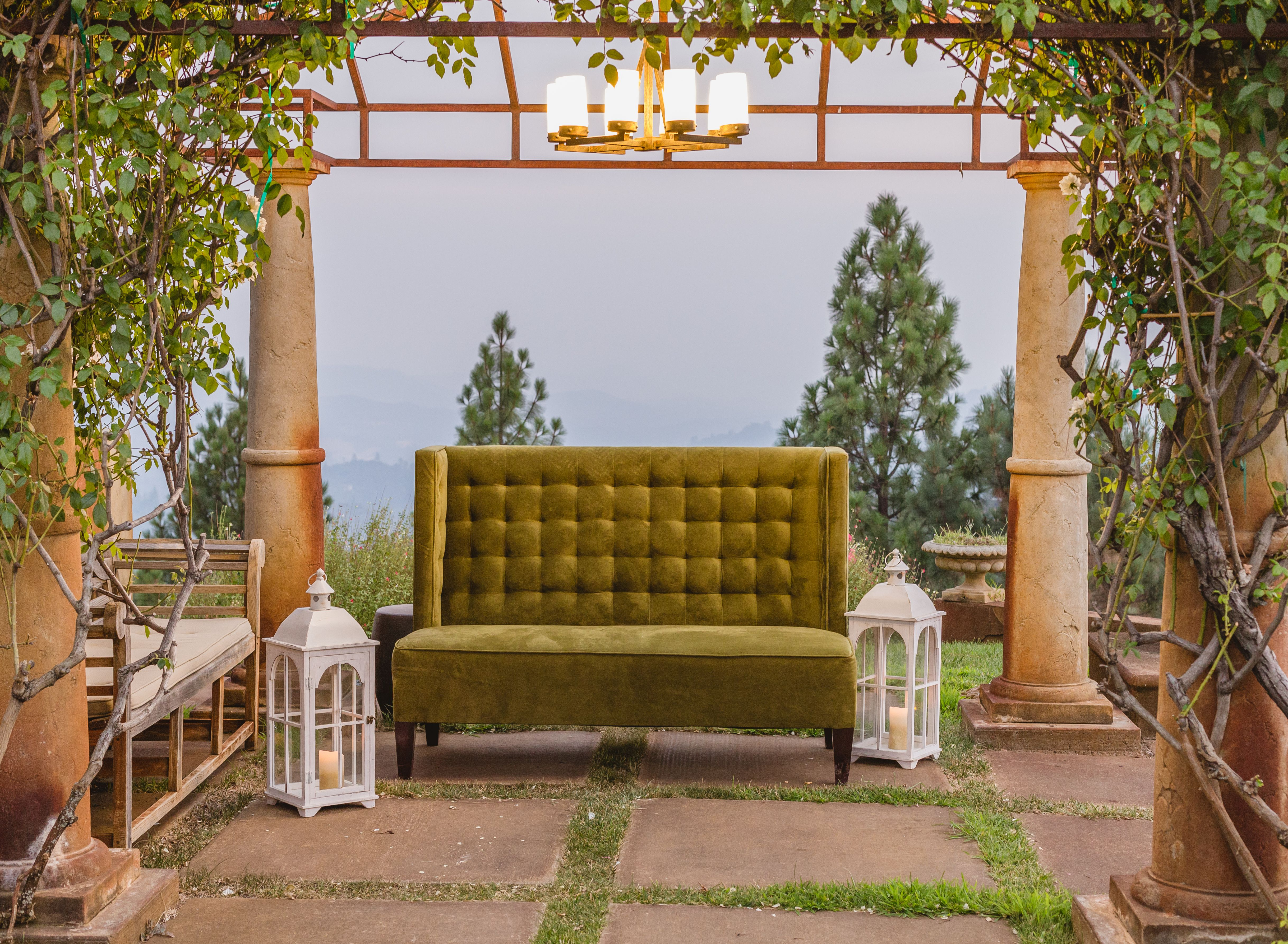 pin by the vow gold country on inspiration outdoor decor on porch swing ideas inspiration id=53619
