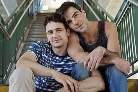 gay dating berlin