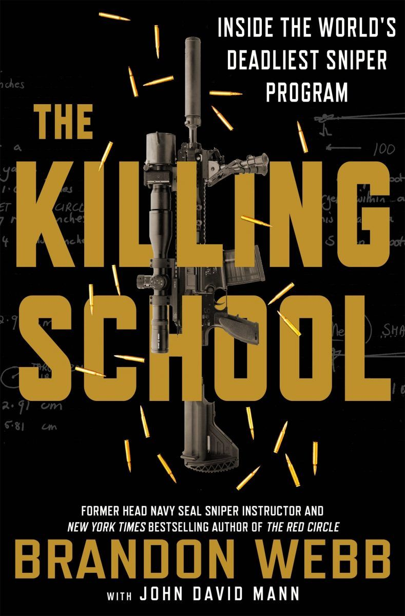 The killing school ebook epubpdfprcmobiazw3 download for kindle the killing school ebook epubpdfprcmobiazw3 download for kindle fandeluxe Gallery