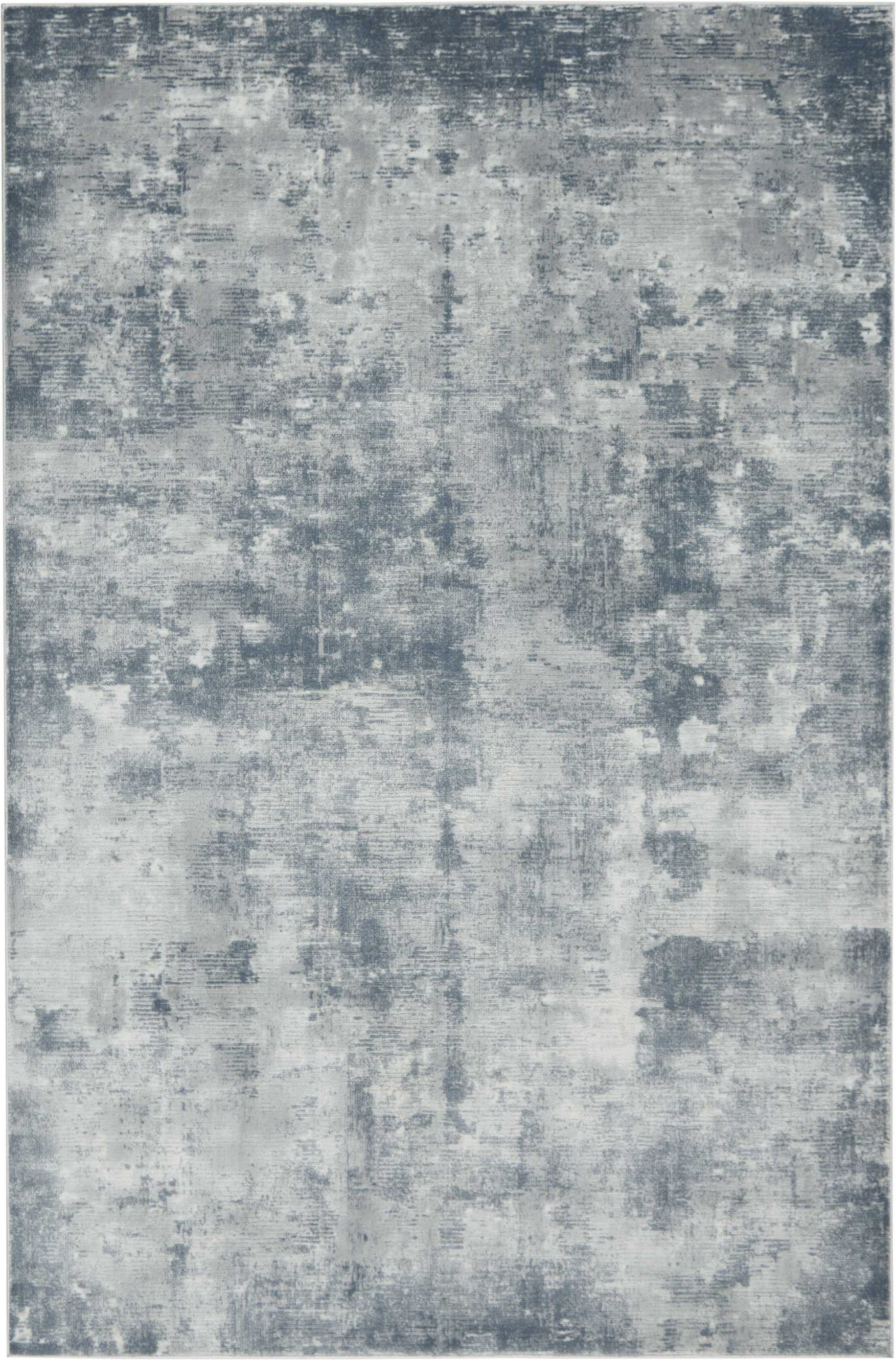 Rustic Textures Area Rugs