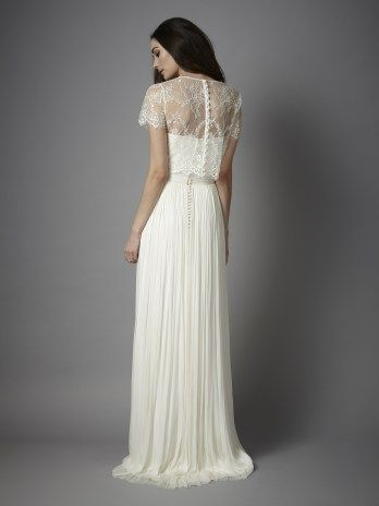 3917f800 Catherine Deane – Separates – Celina Christensen | wedding lala i ...