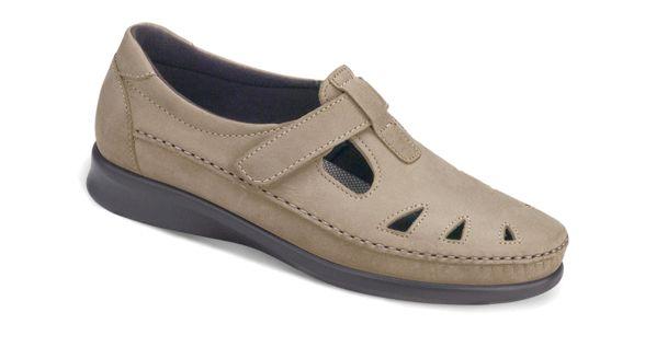 93ef7dcd SAS Comfort México , Los zapatos más cómodos del mundo, amplia variedad en  modelos para dama y caballero. Calzado de vestir, casual, sandalia, tenis,  ...