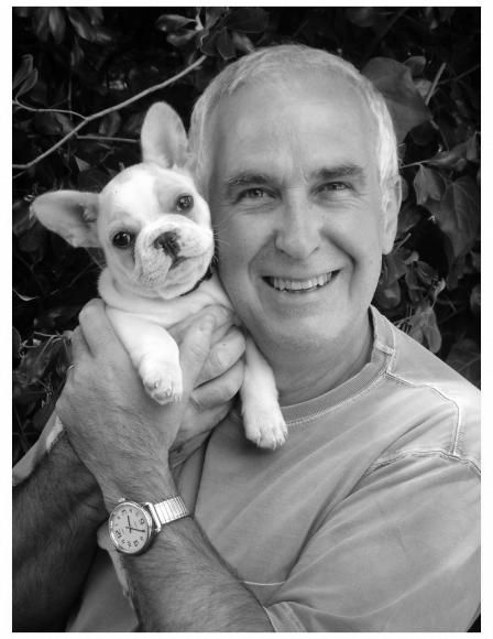 Puppy House Training By Ian Dunbar Dog Training Dog Behavior