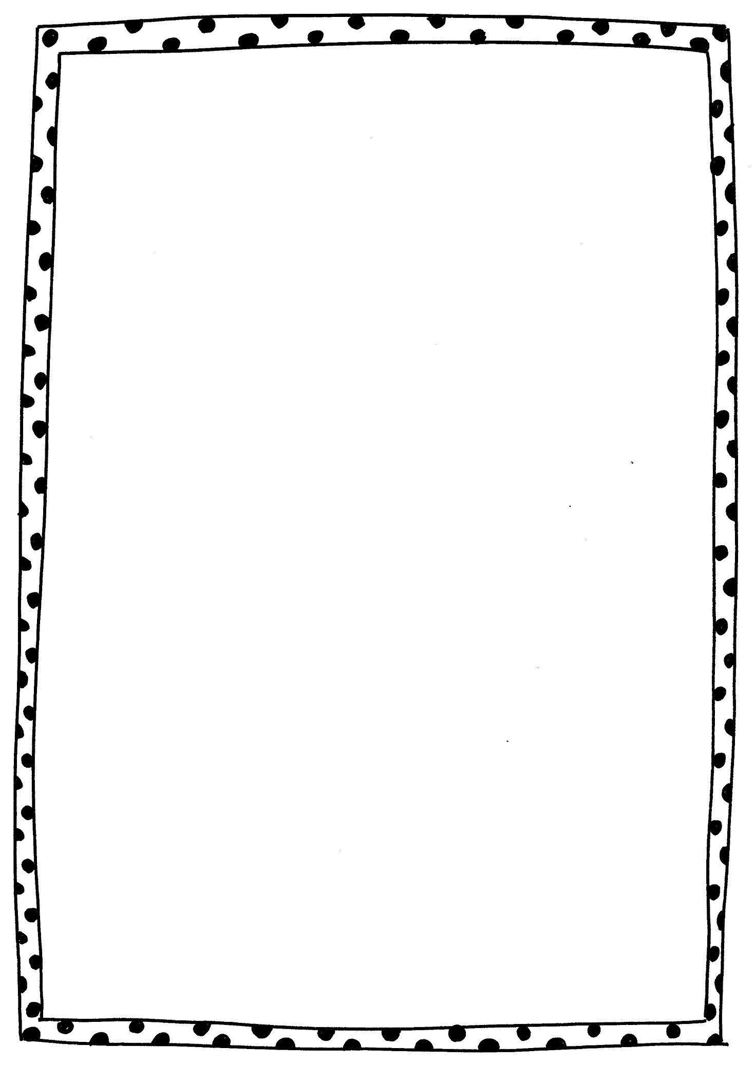 Cadres Et Bordures Libre De Droit Border Hinterhofpoolideen Australien In 2020 Rander Und Rahmen Schmuckrahmen Briefpapier Vorlage