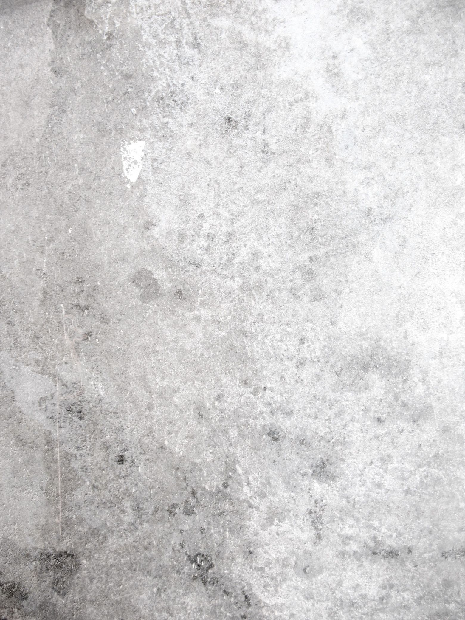 Free Subtle Light Grunge Texture Texture L T Concrete Texture Texture Grunge Textures