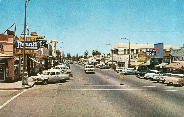 Yuba City California 4 Yuba City California Yuba City City