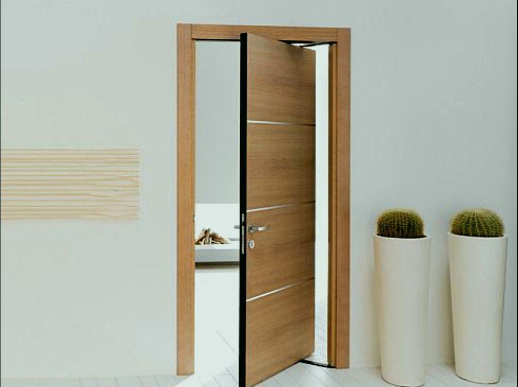 Porte Gain De Place Pliante Beau Store Baie Vitree Ikea Chethanenterprise Idees Pour La Maison Cloison Coulissante Entree Moderne