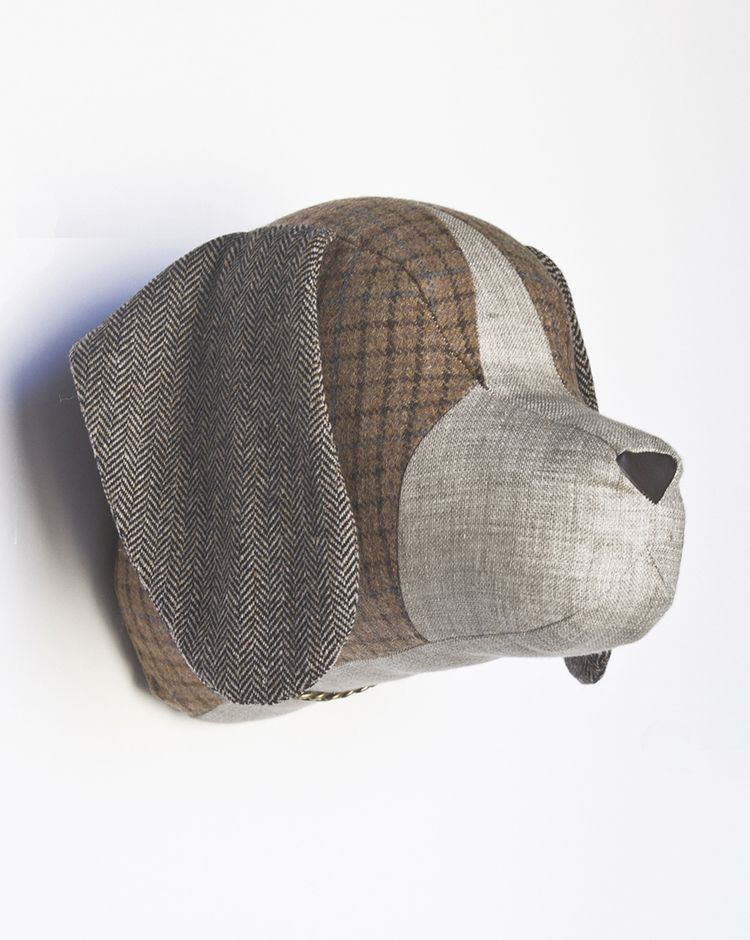 Soft Beagle - Ivory.profile.jpg