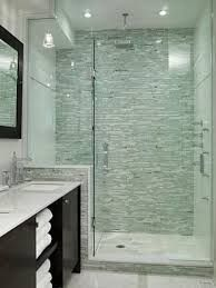 Small Bathroom Ideas With Shower Only   Google Search
