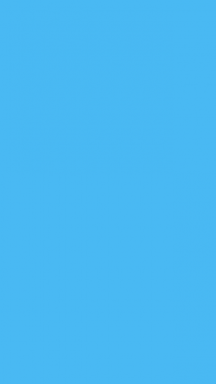 iPhone 5C Blue - The iPhone Wallpapers | Plain iPhone ...