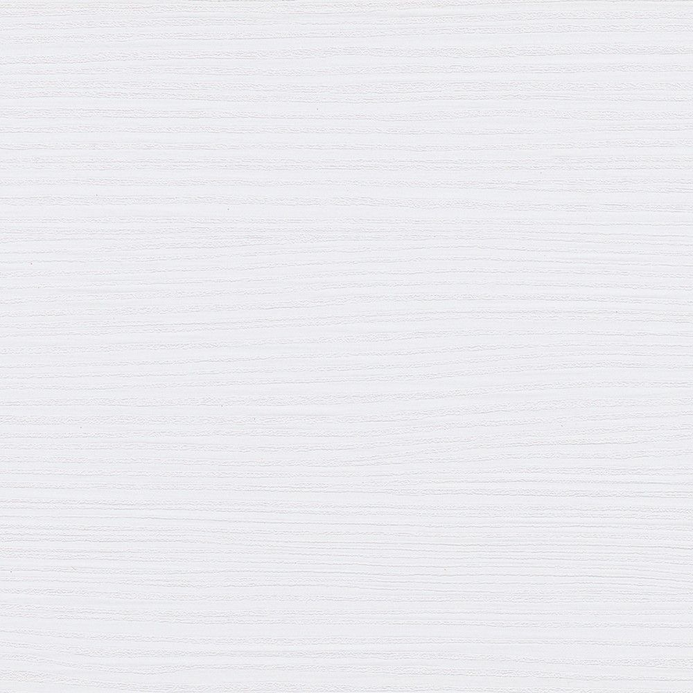 elesgo laminat superglanz maxi v5 color white arktis stärke 7,7mm