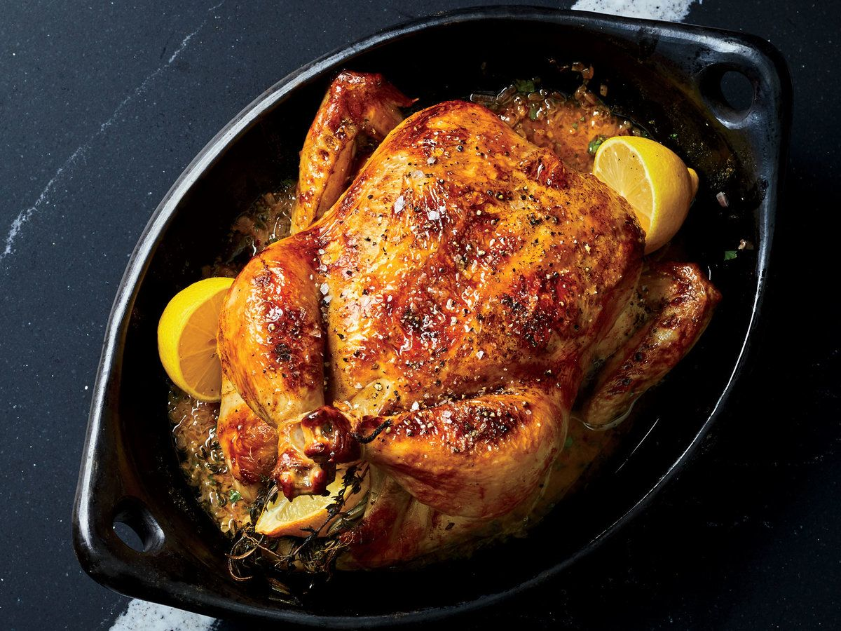 Crispy Roasted Garlic Chicken Recipe Gimme Some Oven Recipe Chicken Recipes Garlic Chicken Recipes Roasted Garlic Chicken