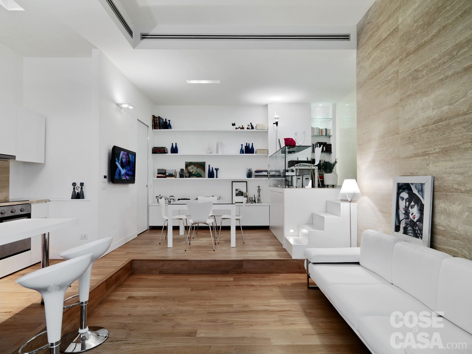 2-living-casa