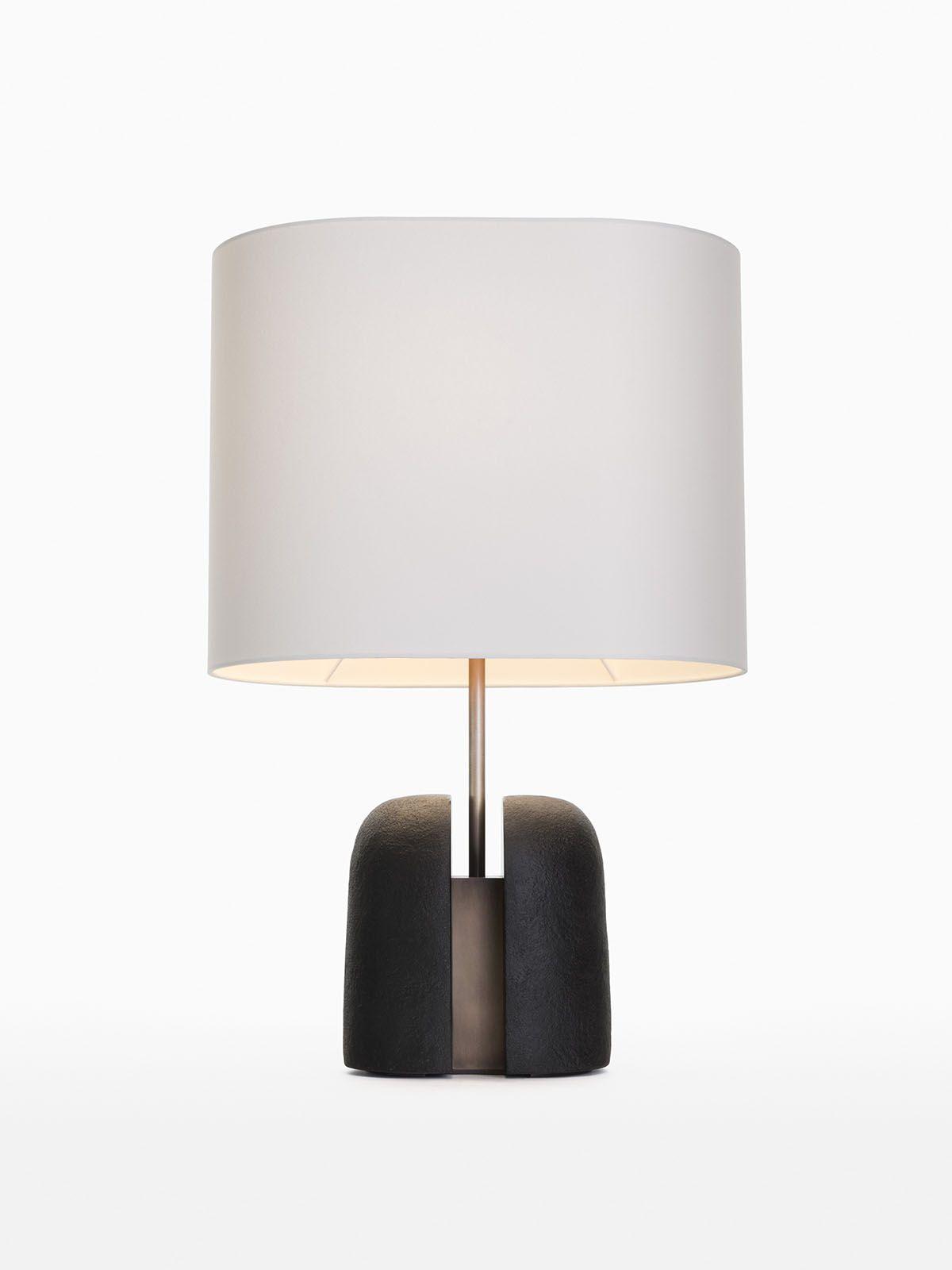 Caste Madoc Table Lamp De Sousa Hughes Table Lamp Lamp Modern Table Lamp