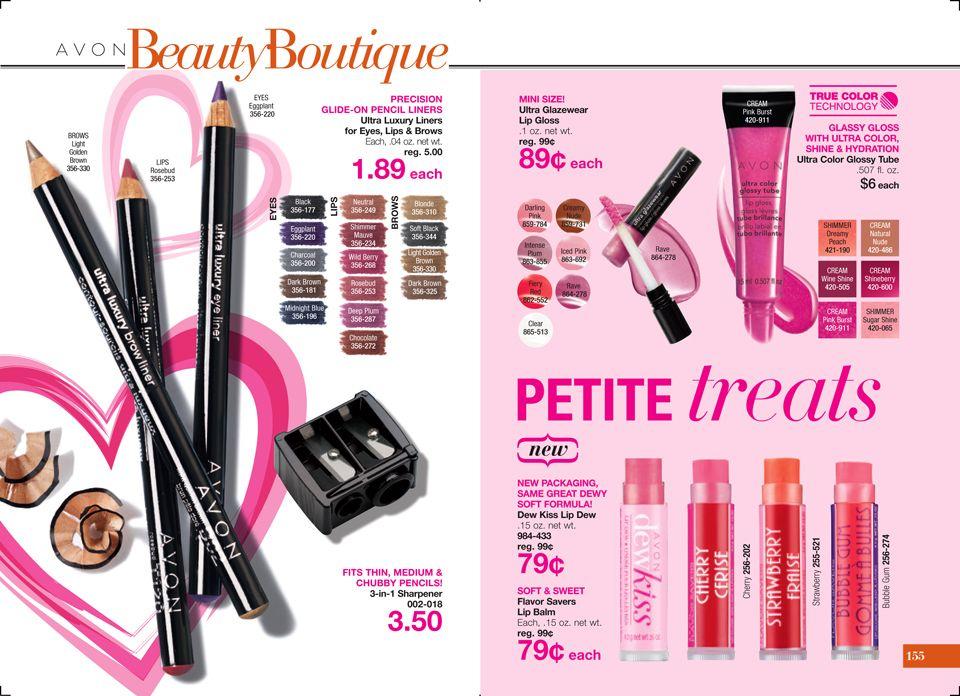 AVON Beauty Boutique Sale. #avon_valerie vnesnah.avonrepresentative.com