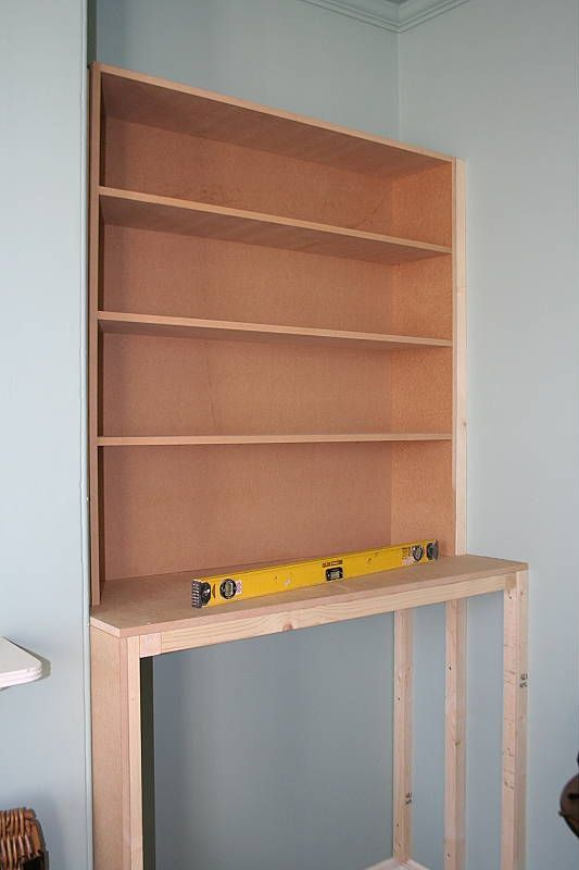 Full Size Storage Beds Extra Tall Diy Projects: Click Here To See Image Full Size